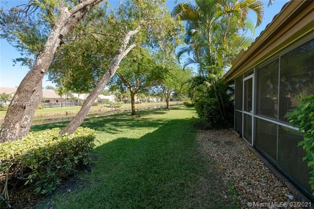 Parc Court for Sale - 9251 NW 9th Pl, Unit 9251, Plantation 33324, photo 18 of 52
