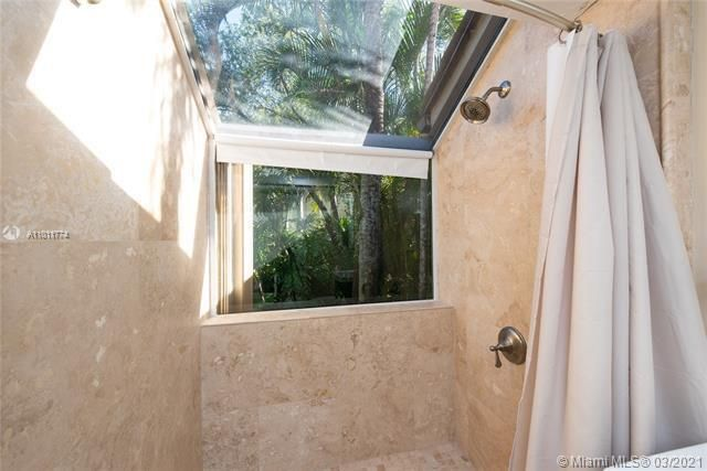 Parc Court for Sale - 9251 NW 9th Pl, Unit 9251, Plantation 33324, photo 22 of 52