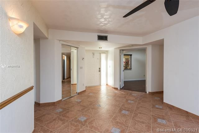 Parc Court for Sale - 9251 NW 9th Pl, Unit 9251, Plantation 33324, photo 24 of 52