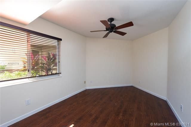 Parc Court for Sale - 9251 NW 9th Pl, Unit 9251, Plantation 33324, photo 25 of 52