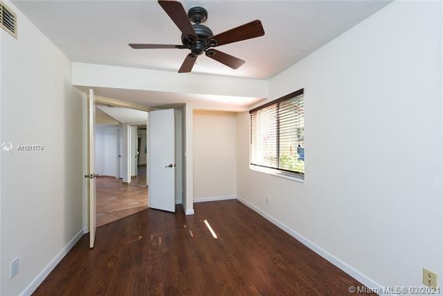 Parc Court for Sale - 9251 NW 9th Pl, Unit 9251, Plantation 33324, photo 26 of 52