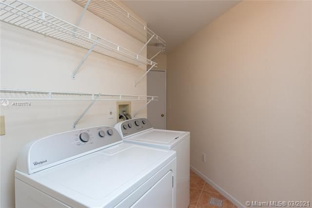Parc Court for Sale - 9251 NW 9th Pl, Unit 9251, Plantation 33324, photo 30 of 52