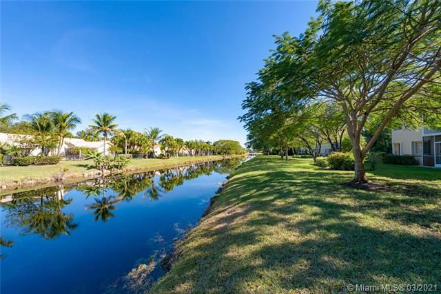 Parc Court for Sale - 9251 NW 9th Pl, Unit 9251, Plantation 33324, photo 34 of 52