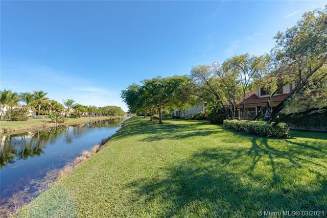 Parc Court for Sale - 9251 NW 9th Pl, Unit 9251, Plantation 33324, photo 37 of 52