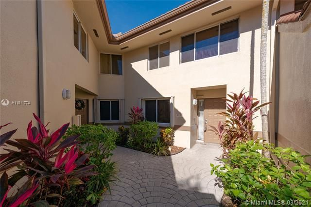 Parc Court for Sale - 9251 NW 9th Pl, Unit 9251, Plantation 33324, photo 39 of 52