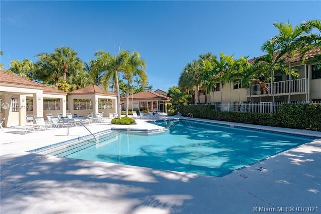 Parc Court for Sale - 9251 NW 9th Pl, Unit 9251, Plantation 33324, photo 42 of 52
