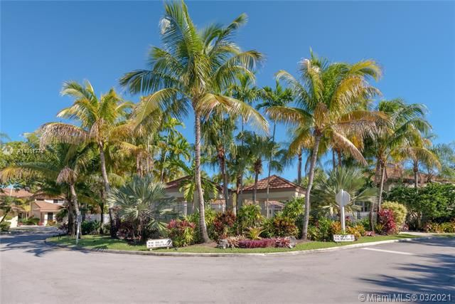 Parc Court for Sale - 9251 NW 9th Pl, Unit 9251, Plantation 33324, photo 44 of 52