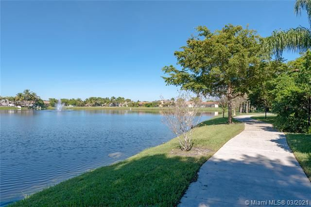 Parc Court for Sale - 9251 NW 9th Pl, Unit 9251, Plantation 33324, photo 49 of 52
