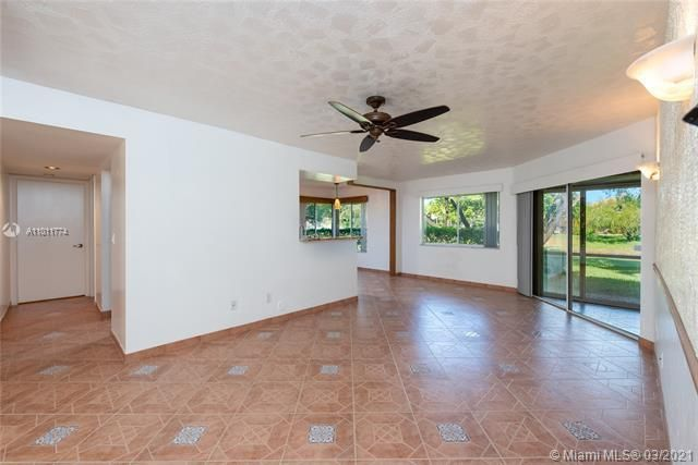 Parc Court for Sale - 9251 NW 9th Pl, Unit 9251, Plantation 33324, photo 9 of 52
