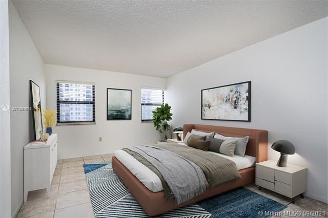 Summit for Sale - 1201 S Ocean Drive, Unit 1105N, Hollywood 33019, photo 12 of 20