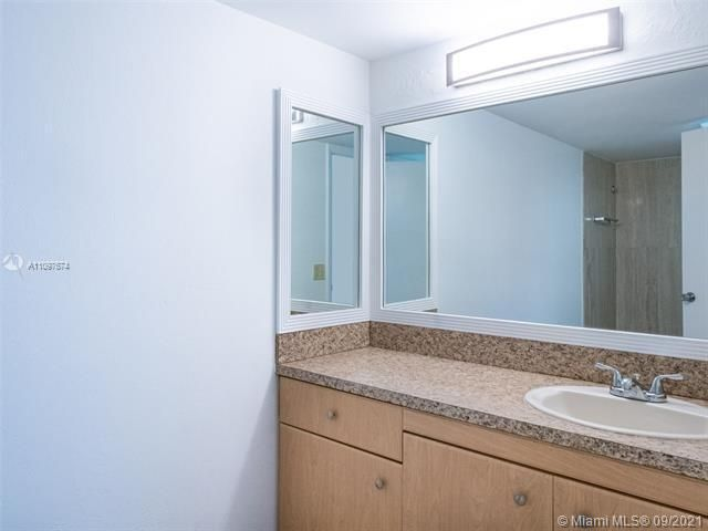 Summit for Sale - 1201 S Ocean Drive, Unit 1105N, Hollywood 33019, photo 13 of 20