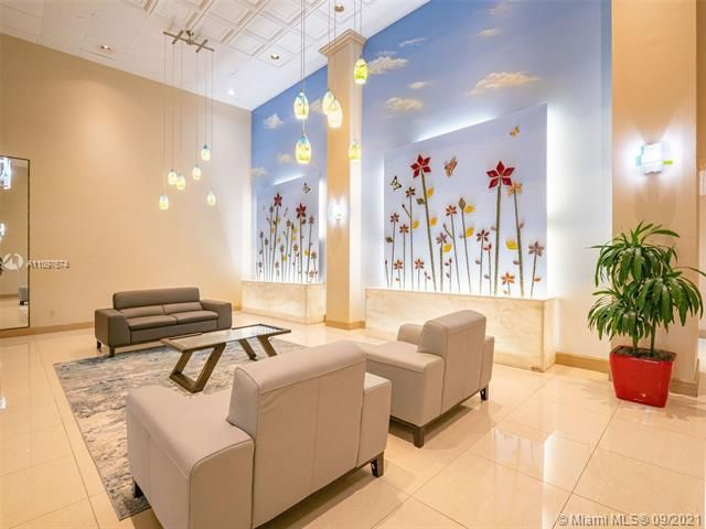 Summit for Sale - 1201 S Ocean Drive, Unit 1105N, Hollywood 33019, photo 15 of 20