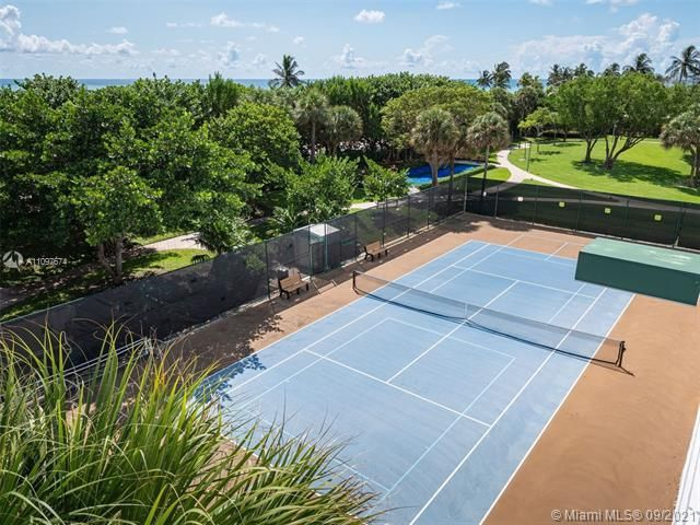 Summit for Sale - 1201 S Ocean Drive, Unit 1105N, Hollywood 33019, photo 16 of 20