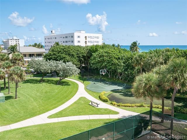 Summit for Sale - 1201 S Ocean Drive, Unit 1105N, Hollywood 33019, photo 17 of 20