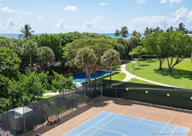 Summit for Sale - 1201 S Ocean Drive, Unit 1105N, Hollywood 33019, photo 18 of 20