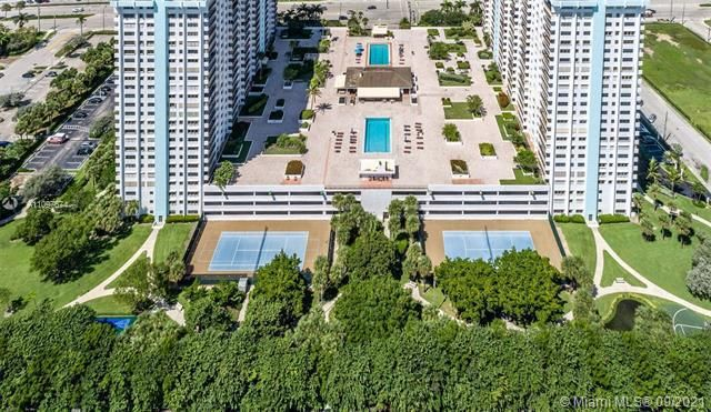 Summit for Sale - 1201 S Ocean Drive, Unit 1105N, Hollywood 33019, photo 19 of 20
