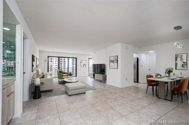 Summit for Sale - 1201 S Ocean Drive, Unit 1105N, Hollywood 33019, photo 2 of 20