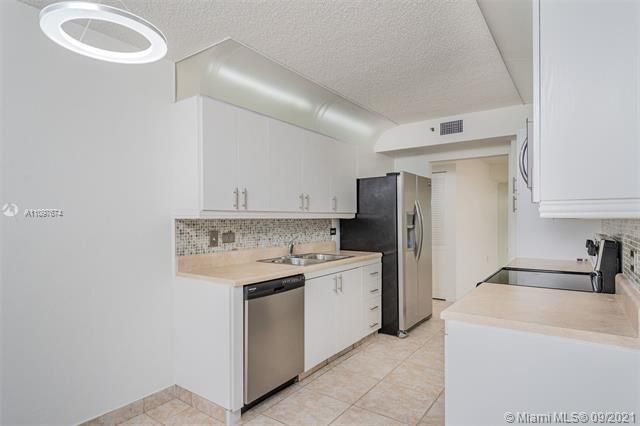 Summit for Sale - 1201 S Ocean Drive, Unit 1105N, Hollywood 33019, photo 3 of 20
