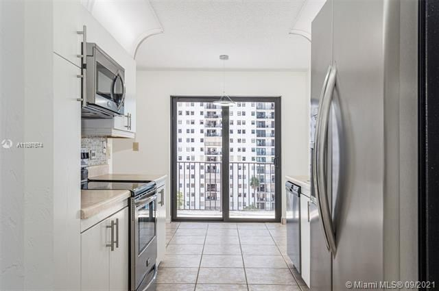 Summit for Sale - 1201 S Ocean Drive, Unit 1105N, Hollywood 33019, photo 4 of 20