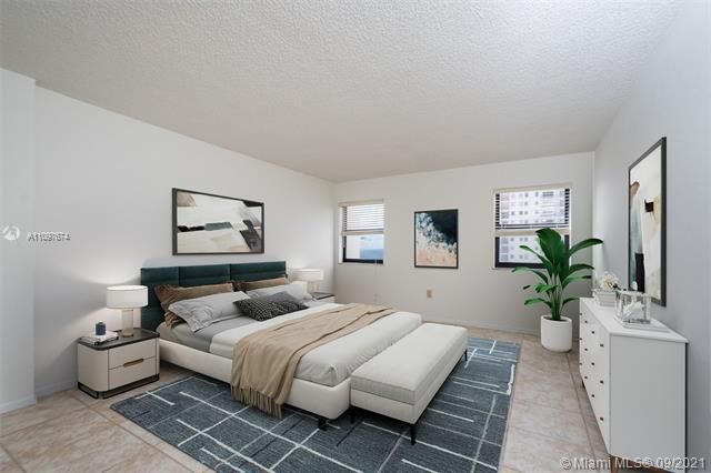 Summit for Sale - 1201 S Ocean Drive, Unit 1105N, Hollywood 33019, photo 8 of 20