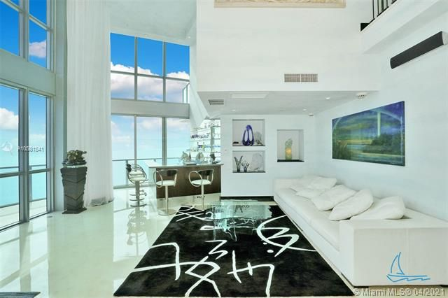 Ocean Palms for Sale - 3101 S Ocean Dr, Unit PH-08, Hollywood 33019, photo 12 of 55