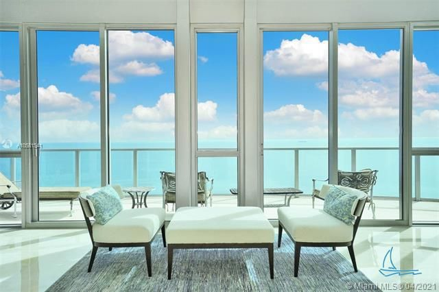 Ocean Palms for Sale - 3101 S Ocean Dr, Unit PH-08, Hollywood 33019, photo 13 of 55