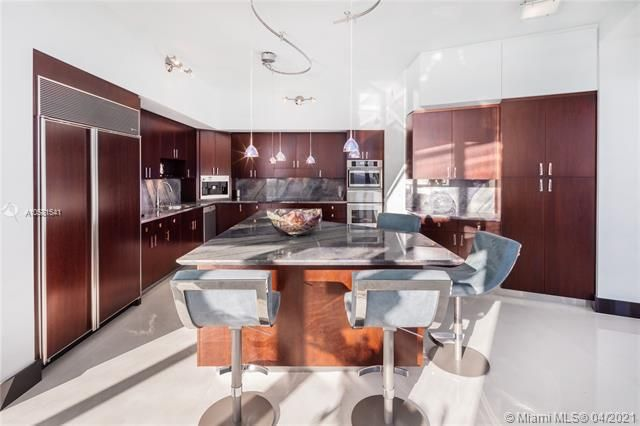 Ocean Palms for Sale - 3101 S Ocean Dr, Unit PH-08, Hollywood 33019, photo 15 of 55