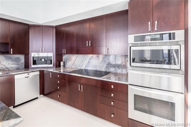 Ocean Palms for Sale - 3101 S Ocean Dr, Unit PH-08, Hollywood 33019, photo 16 of 55