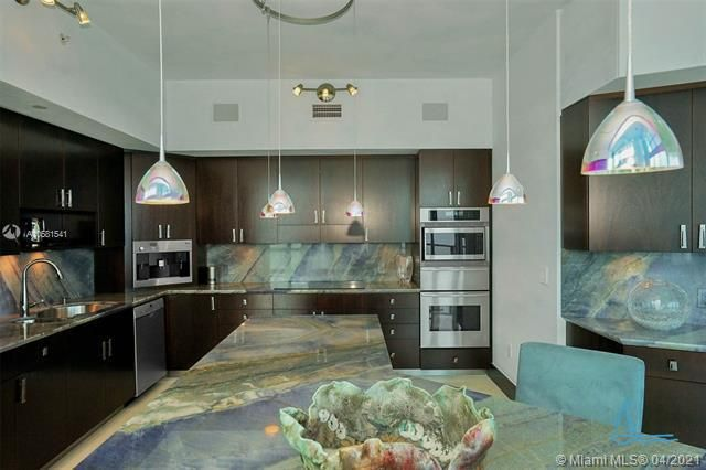 Ocean Palms for Sale - 3101 S Ocean Dr, Unit PH-08, Hollywood 33019, photo 18 of 55