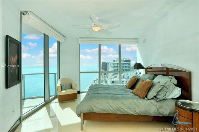 Ocean Palms for Sale - 3101 S Ocean Dr, Unit PH-08, Hollywood 33019, photo 22 of 55