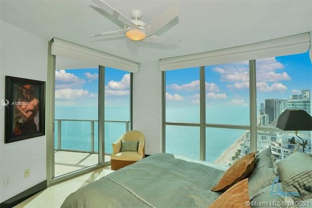 Ocean Palms for Sale - 3101 S Ocean Dr, Unit PH-08, Hollywood 33019, photo 23 of 55