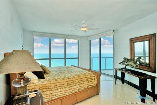 Ocean Palms for Sale - 3101 S Ocean Dr, Unit PH-08, Hollywood 33019, photo 25 of 55