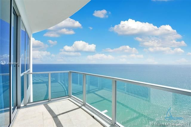 Ocean Palms for Sale - 3101 S Ocean Dr, Unit PH-08, Hollywood 33019, photo 26 of 55