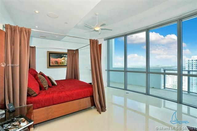 Ocean Palms for Sale - 3101 S Ocean Dr, Unit PH-08, Hollywood 33019, photo 30 of 55