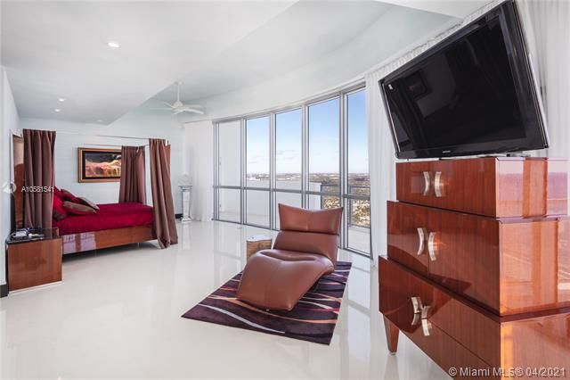 Ocean Palms for Sale - 3101 S Ocean Dr, Unit PH-08, Hollywood 33019, photo 31 of 55