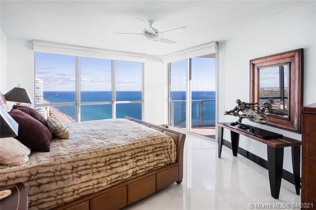 Ocean Palms for Sale - 3101 S Ocean Dr, Unit PH-08, Hollywood 33019, photo 32 of 55