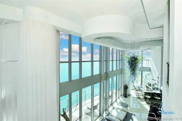 Ocean Palms for Sale - 3101 S Ocean Dr, Unit PH-08, Hollywood 33019, photo 34 of 55
