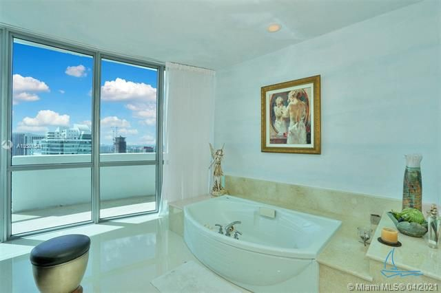 Ocean Palms for Sale - 3101 S Ocean Dr, Unit PH-08, Hollywood 33019, photo 35 of 55