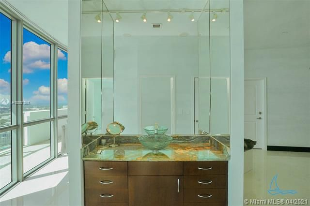Ocean Palms for Sale - 3101 S Ocean Dr, Unit PH-08, Hollywood 33019, photo 36 of 55
