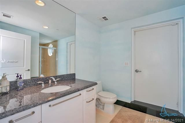 Ocean Palms for Sale - 3101 S Ocean Dr, Unit PH-08, Hollywood 33019, photo 39 of 55