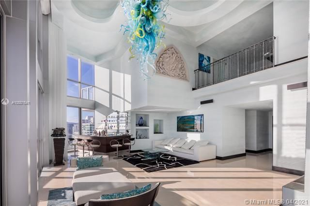 Ocean Palms for Sale - 3101 S Ocean Dr, Unit PH-08, Hollywood 33019, photo 40 of 55