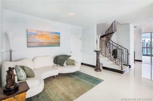 Ocean Palms for Sale - 3101 S Ocean Dr, Unit PH-08, Hollywood 33019, photo 43 of 55