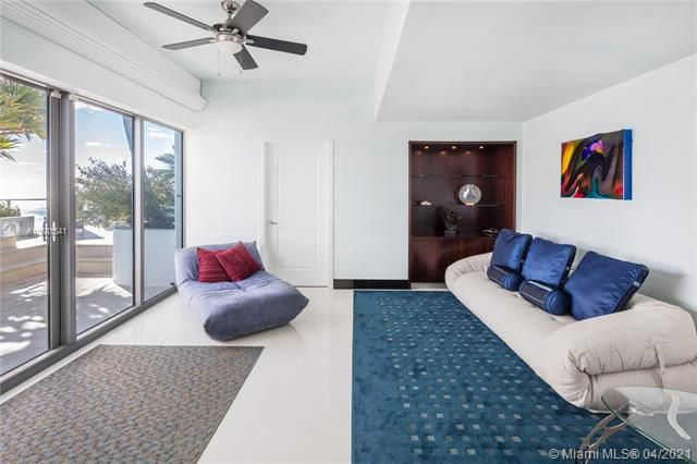 Ocean Palms for Sale - 3101 S Ocean Dr, Unit PH-08, Hollywood 33019, photo 45 of 55