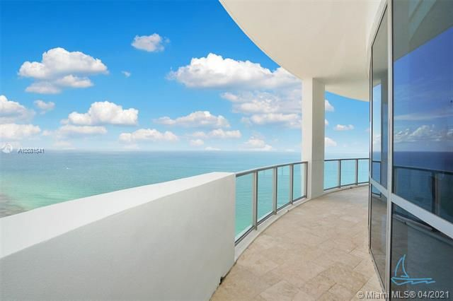 Ocean Palms for Sale - 3101 S Ocean Dr, Unit PH-08, Hollywood 33019, photo 47 of 55