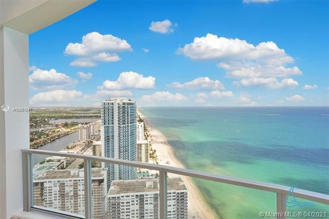 Ocean Palms for Sale - 3101 S Ocean Dr, Unit PH-08, Hollywood 33019, photo 49 of 55