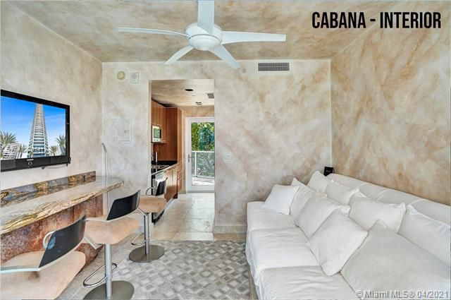 Ocean Palms for Sale - 3101 S Ocean Dr, Unit PH-08, Hollywood 33019, photo 52 of 55