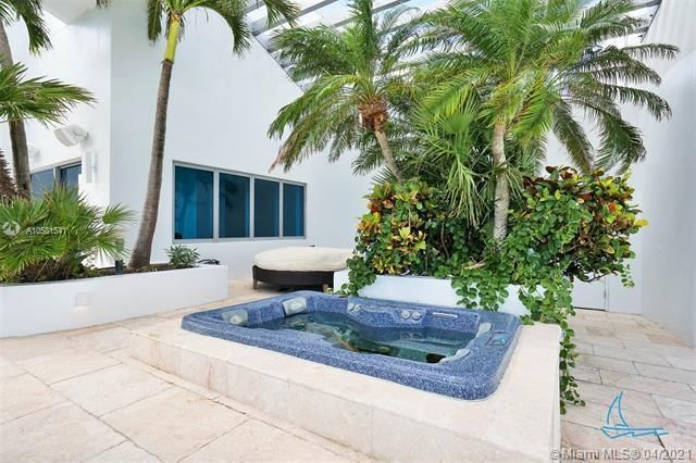 Ocean Palms for Sale - 3101 S Ocean Dr, Unit PH-08, Hollywood 33019, photo 54 of 55