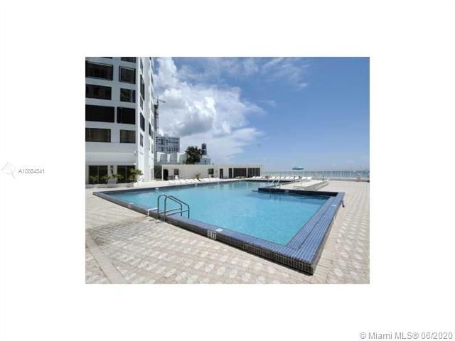 Alexander Towers for Sale - 3505 S Ocean Dr, Unit 918, Hollywood 33019, photo 9 of 15
