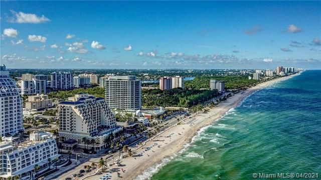Atlantic Hotel Condominium for Sale - 601 N Ft Lauderdale Beach Blvd, Unit 902, Fort Lauderdale 33304, photo 11 of 29