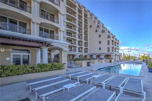 Atlantic Hotel Condominium for Sale - 601 N Ft Lauderdale Beach Blvd, Unit 902, Fort Lauderdale 33304, photo 15 of 29